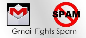 How to Stop Spam in Gmail?