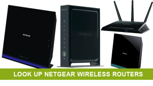 Look up Netgear Wireless Router Reviews for Flawless Bandwidth