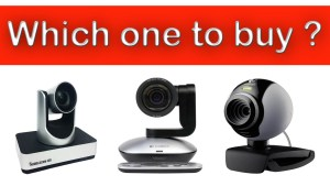 7  Best WebCams for PC 2017