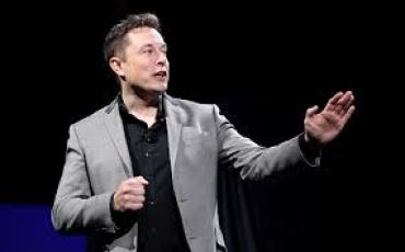 Elon Musk Top 10 richest person in the world 2020