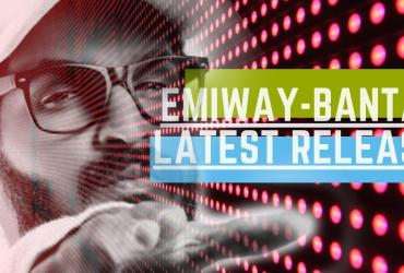 EMIWAY-BANTAI SONG LYRICS Download