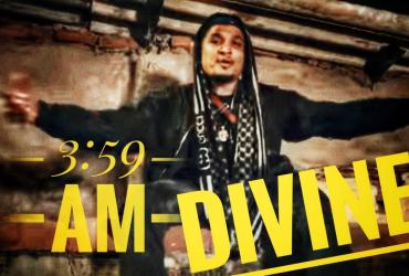 3:59 AM SONG LYRICS Download|DIVINE