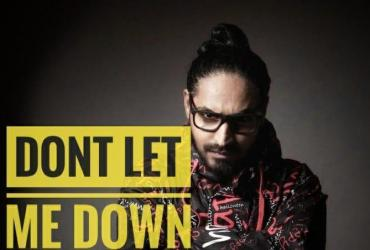 Let Me Down SONG LYRICS Download|Emiway