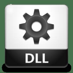 Downlaod DLL