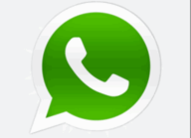 Whatsapp for Nokia phones free download
