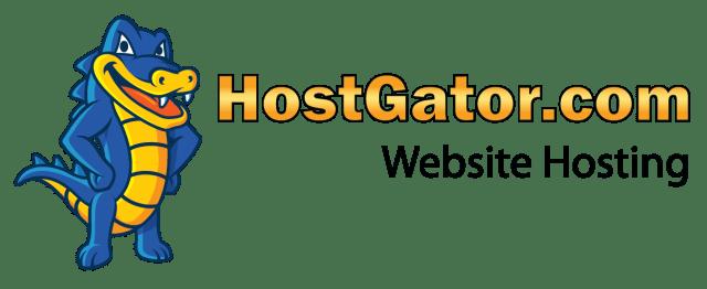 HostGator-Logo-PNG-1