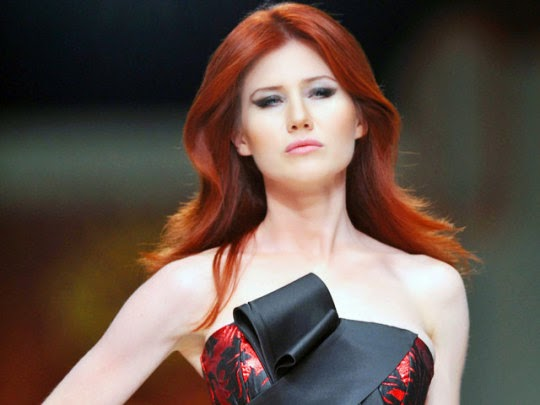 Anna-Chapman-female-hacker