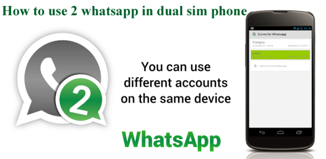 How-to-Use-WhatsApp-for-Two-Numbers-in-Dual-SIM-Android-Phone copy