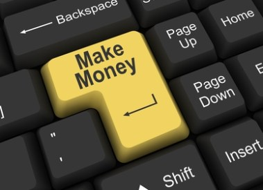 Top 5 Latest Way to Make Money Online From Home 2017