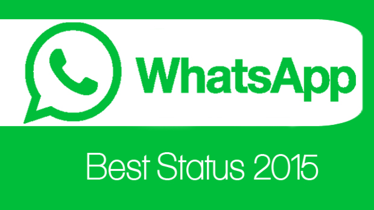 Bestlovecoolfunny Hindi Status For Whatsapp In One Line