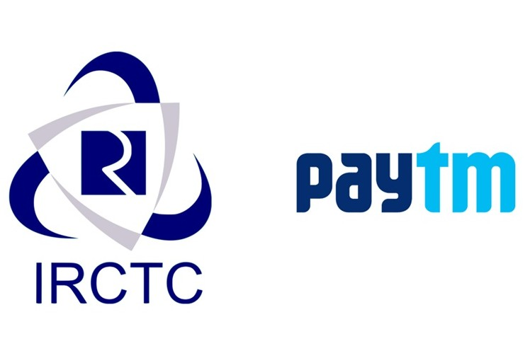 How To Get Discount In Booking Irctc Train Ticket Using