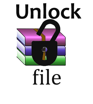 how to open zip files on mac without password