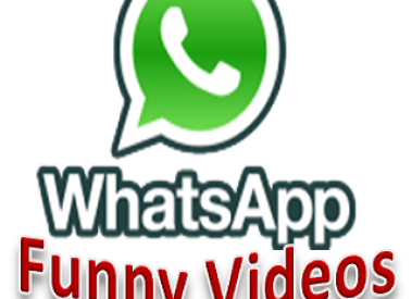 Top 10 Whatsapp Funny Videos Download February 2017