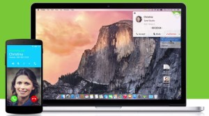 airdroid pc suite
