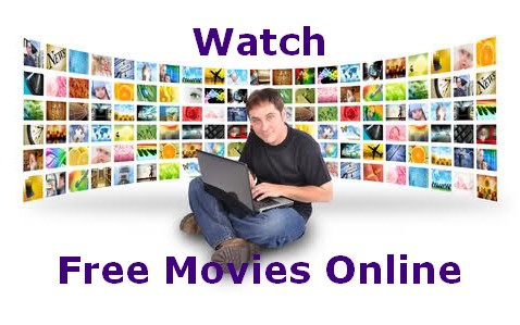 free movies no sign up