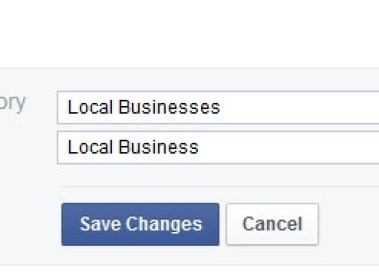 How to Change Facebook Page Name After 200 Likes Limit 2017