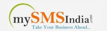 send Free Bulk SMS
