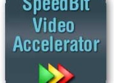 How to Increase Youtube Buffering Speed  – Tricks to Speed up Youtube Videos