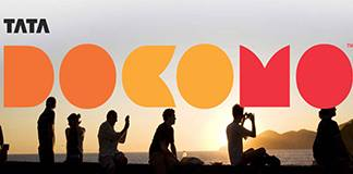 All Tata docomo USSD codes List to Check Balance, 2G3G and other Service
