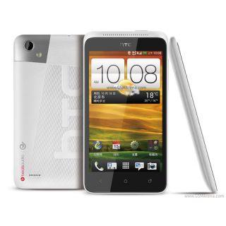 htc one best cdma smartphone