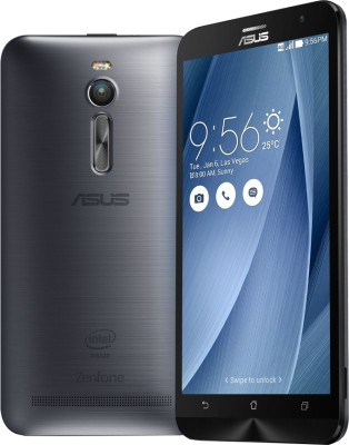 Asus Zenfone 2 ZE551 ML