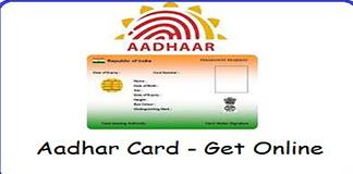 How to Check Aadhar Card Status Online By Name and Uidai Enrollment Number
