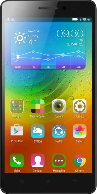 Lenovo K3 Note best 4G phone under 10000