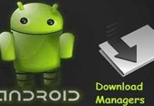 Top 5 Free Download Manager Apps for Android