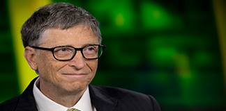 Best Bill Gates Quotes about Life, Success, Failures
