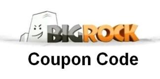 bigrock coupon