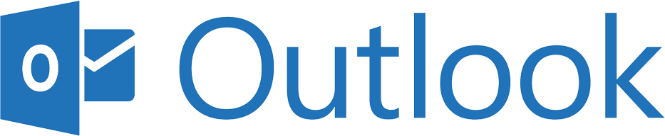 Outlook Oulu