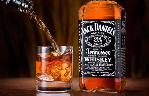 Best Whiskey brand