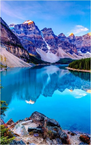 Best HD Wallpapers for Mobile Phone (Top 10)