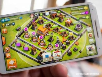 bestclash of clans tips and tricks2
