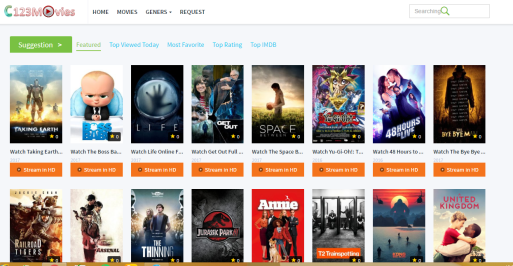 Top Best Free Movie Streaming Sites To Watch Movies Online For Free-9798