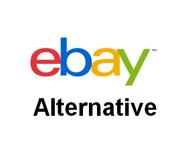 sites like ebay