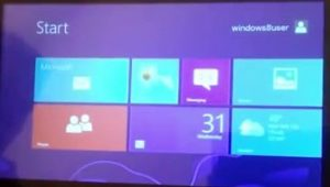 how to installwindows on android tablet 6