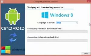 how to installwindows on android tablet2