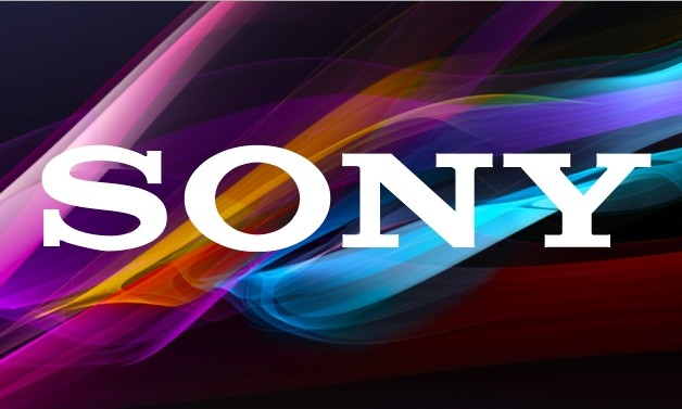Image result for sony logo