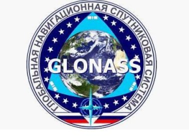 What is GLONASS GPS