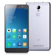 the best smartphone under 10000