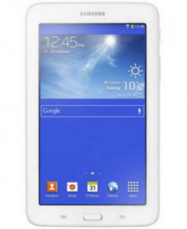 Samsung-Galaxy-Tab3-Neo