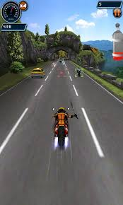best bike racing game for android