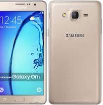 best smart phone under 10000