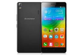 the best smartphones under 10000