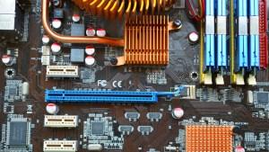Computer Cpu Processor hd wallpaper