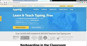 typing.com