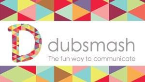 apps Like Dubsmash