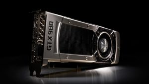 graphics card_nvidia geforce wallpaper