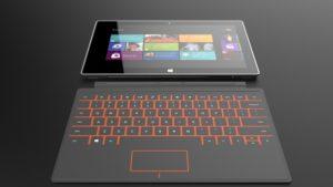 HD wallpaper for windows tablet microsoft